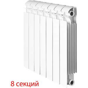 Радиатор отопления Global
